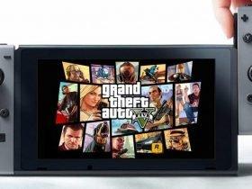 Novas informações sobre possível Nintendo Direct de Setembro