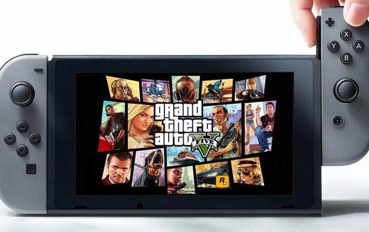 [Rumor - Derrubado] Novas informações sobre possível Nintendo Direct de Setembro