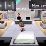 Fãs descobrem função auto-save em Pokémon Sword & Shield