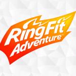 Nintendo lança vídeo com mais detalhes de Ring Fit Adventure