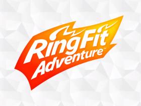 Conheça Ring Fit Adventure, uma nova maneira de Jogar no Nintendo Switch