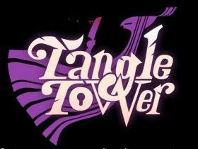 Desenvolvedores de Snipperclips anunciam seu novo jogo: Tangle Tower
