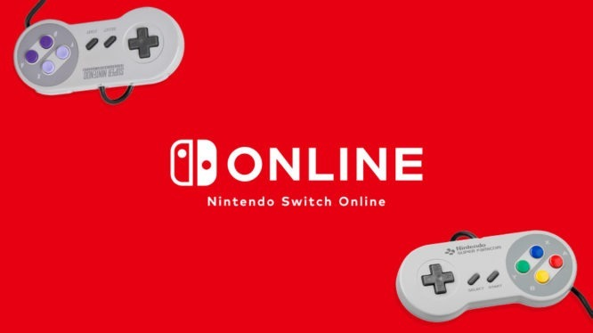 Resumo da Nintendo Direct