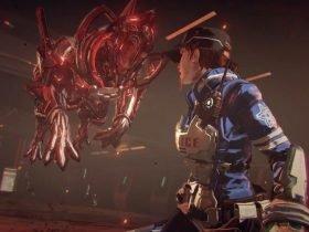 Metacritic atualiza reviews de Astral Chain e remove críticas que visavam apenas bombardear o jogo
