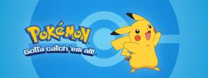 Qual seu nível de 'Treinador Pokémon'? [Parte 2]