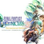 Novidades de Final Fantasy Crystal Chronicles Remastered