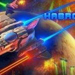 Habroxia está vindo para o Nintendo Switch