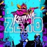 DLC grátis de Katana Zero será 6 vezes maior do que o planejado