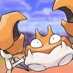 Krabby pode ser o próximo Pokémon a ganhar uma evolução nova em Sword & Shield