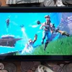 30 Games gratuitos para o Nintendo Switch
