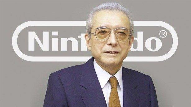 Super Nintendo PlayStation: Uma batalha de egos que mudou para sempre a indústria dos games