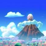 The Legend of Zelda: Link's Awakening - Onde a simplicidade encontra a beleza