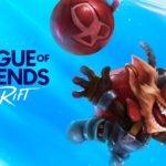 [Rumor] League of Legends pode ganhar versão para o Switch