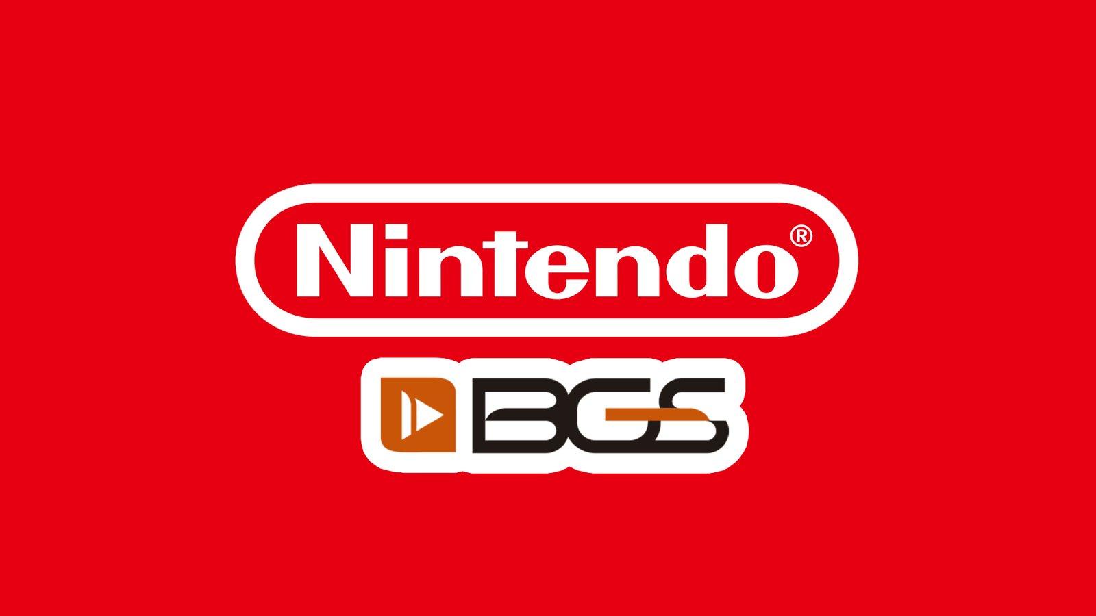 Nintendo na BGS. Saiba tudo o que rolou na volta da Big N ao maior evento de games da America Latina!