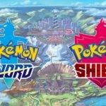 Wild Area e outras novidades de Sword e Shield