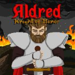 Aldred