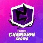 Temporada competitiva de Fortnite: Capítulo 2 é anunciada