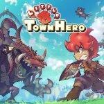 Little Town Hero terá entre 10 e 20 horas, dependendo do nível do jogador, segundo diretor do jogo