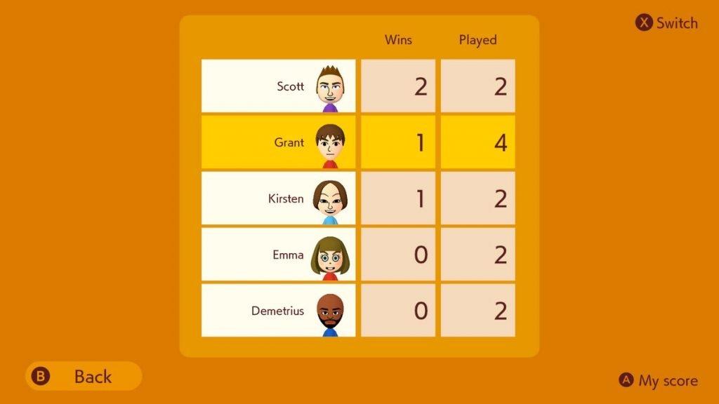 Nova atualização de Super Mario Maker 2 traz opção de jogar com amigos online