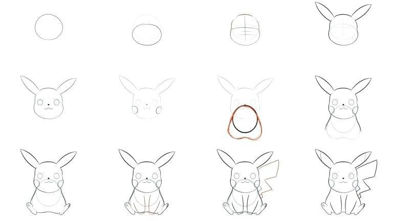 Pikachu: Anatomia do Sucesso