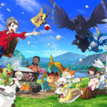 [Rumor - Derrubado] Pokemon Sword e Shield: Rumor de assinatura online separada aparece