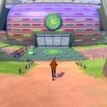 Pokémon Sword & Shield terá 18 ginásios e auto-save é opcional [Atualizado]