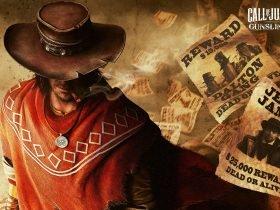 Registro de classificação da ESRB sugere que Call of Juarez: Gunslinger está vindo para o Nintendo Switch