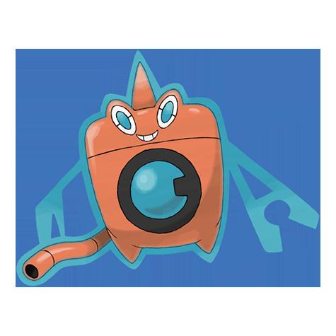 Análise: Por que certos Pokémon estão sendo mais usados no competitivo de Sword & Shield?