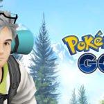 Pokémon Go: recompensa extraordinária revelada