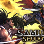 Samurai Shodown tem jogo clássico de Neo Geo Pocket como bônus de pré-venda