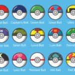 Glitches e erros de Pokémon Gold & Silver