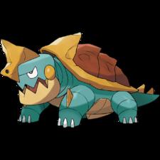 Quais Gigantamax realmente valem a pena em Pokémon Sword & Shield