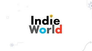 Confira todos os jogos apresentados na Nintendo Indie World de dezembro