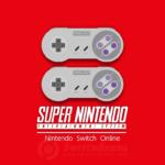 Nova atualização do SNES - Nintendo Switch Online é lançada e os novos jogos já estão disponíveis