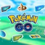 Pokémon Go: Evento da evolução!