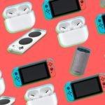 Nintendo Switch é considerado pela revista Time um dos 10 melhores gadgets da década