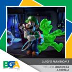 Conheça os vencedores da Brazil Game Awards 2019
