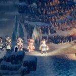 Top 5 RPGs japoneses para se jogar no Nintendo Switch