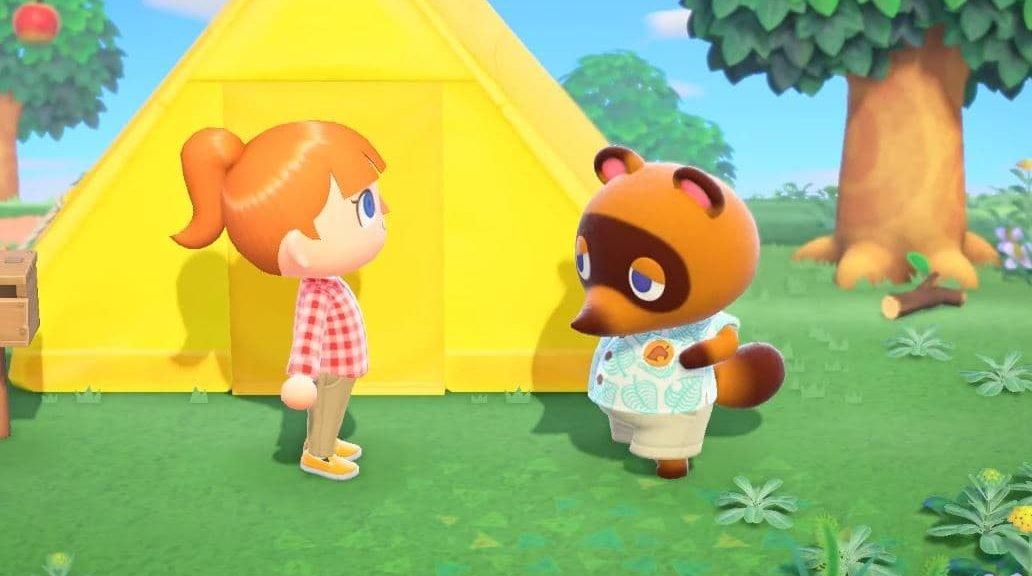 """Próxima edição da CoroCoro trará """"informações secretas"""" de Animal Crossing: New Horizons"""