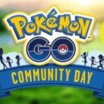 Pokémon Go: Vote para escolher o Pokémon no Dia da Comunidade