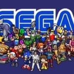 Sega pode apresentar um jogo não anunciado na Taipei Game Show 2020
