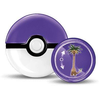 Pokémon volta ao McLanche Feliz em Janeiro