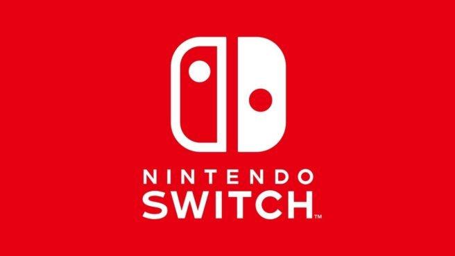 [Rumor] Novo vazamento da Gamestop sugere futuros anúncios para Nintendo Switch