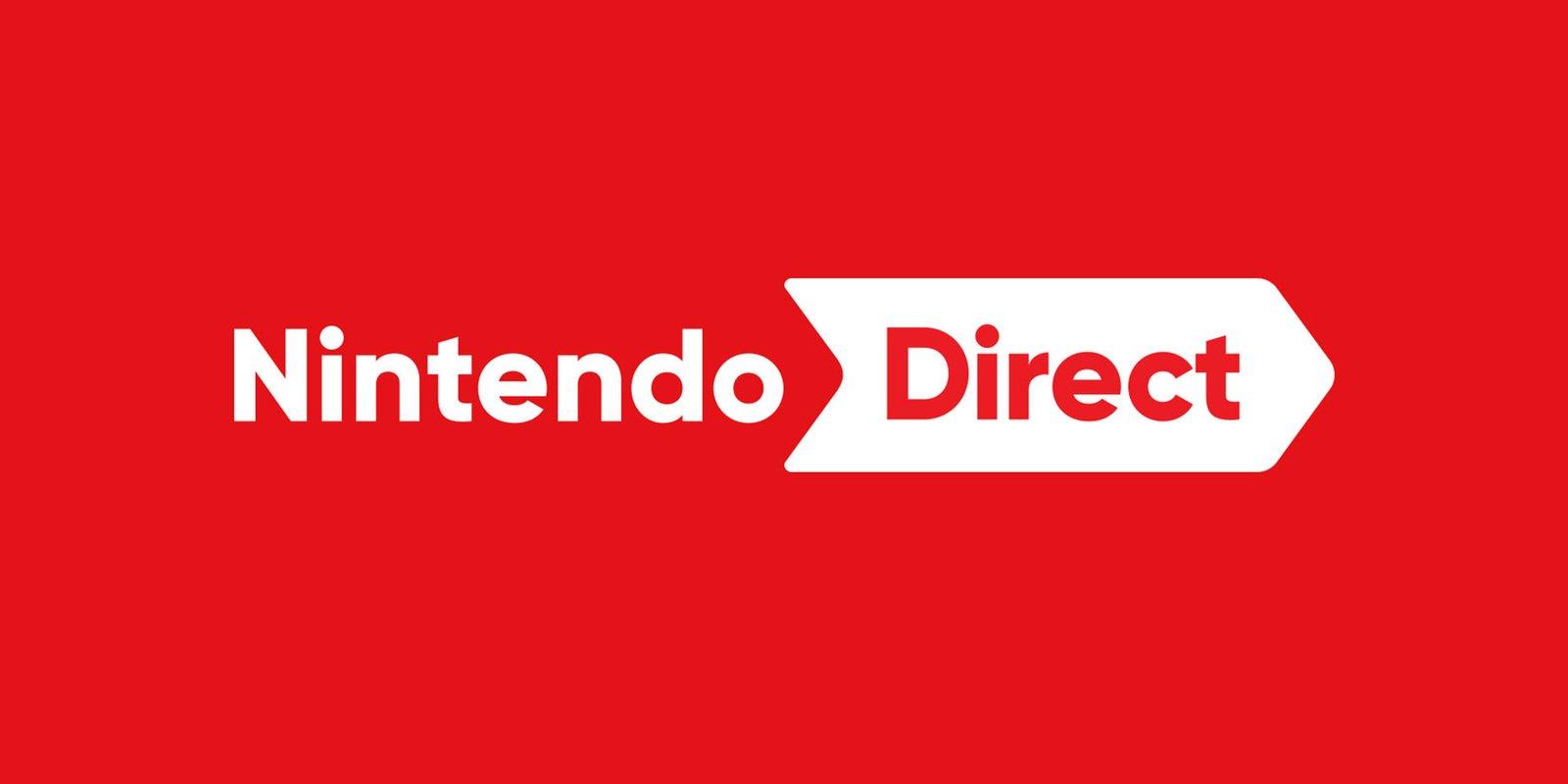 Rumor: 'Nintendo Direct' é esperada para esta semana. Canal do 'Youtube' foi atualizado