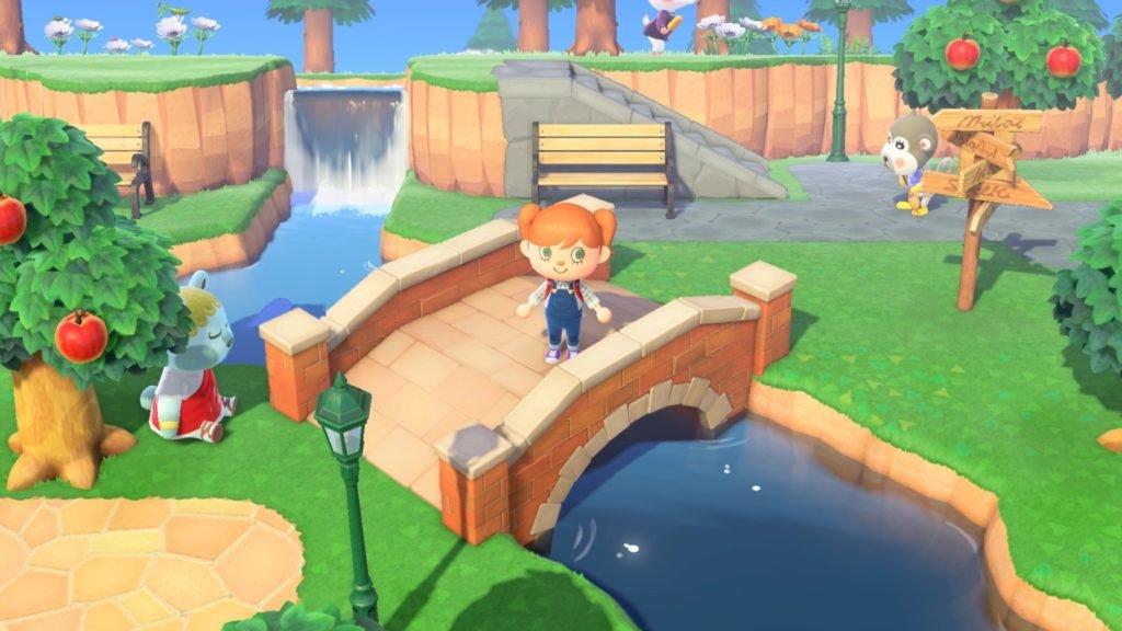 Animal Crossing: New Horizons: Conheça todas as novidades apresentadas na Direct