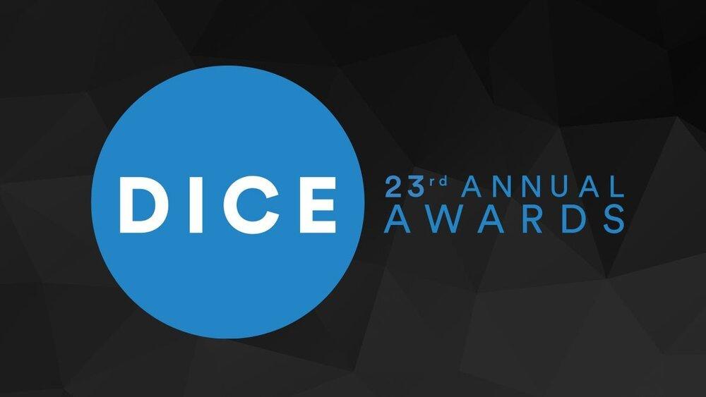 Untitled Goose Game ganha título de Jogo do Ano na DICE Awards