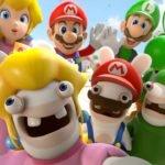 Promoção: Ubisoft tem jogos com descontos de até 82%