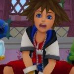 [Rumor] Nintendo queria Sora em Super Smash Bros. Ultimate mas Disney não deixou