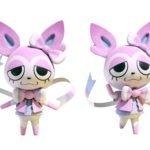 Artista recria Pokémon como villagers em 'Animal Crossing'