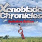 'Xenoblade Chronicles: Definitive Edition' terá uma nova história de epílogo, e será lançado em maio